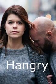 Hangry (2019)