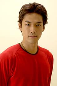 Ken Kaito