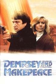 Dempsey and Makepeace 1985