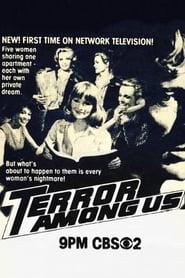 Terror Among Us (1981)