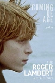 Coming of Age vol.6 The Roger Lambert Anthology