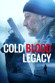 Cold Blood Legacy [2019]