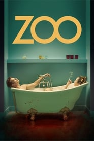 Zoo (2018) Full Movie Watch Online Free