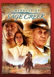 فيلم Miracle at Sage Creek مترجم