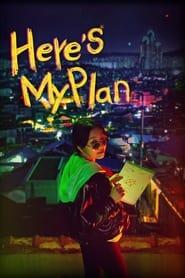 Here's My Plan (2021) S01 Korean Drama WEB Series || 360p || 540p || 720p || Bangla Subtitle