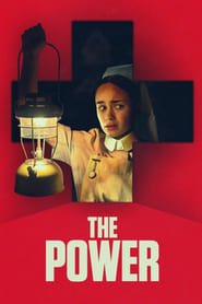 The Power (2021) Dual Audio [Hindi-ENG] WEB-DL 480p, 720p & 1080p | GDRive
