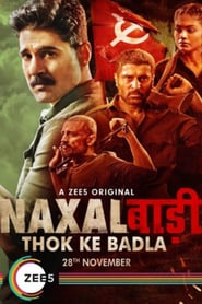 Naxalbari S01 2020 Zee5 Web Series Hindi WebRip All Episodes 70mb 480p 200mb 720p 500mb 1080p