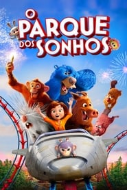 O Parque dos Sonhos (2019) Blu-Ray 1080p Download Torrent Dub e Leg