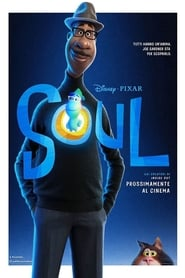 Soul streaming cb01