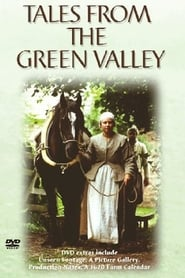 Tales from the Green Valley 2005