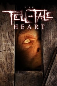 The Tell-Tale Heart (2016)