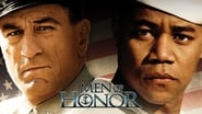 Men of Honor Images