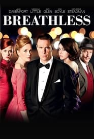 Breathless 2013