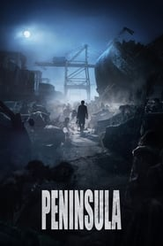 Peninsula: Train to Busan 2 (2020)
