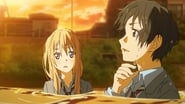 Your Lie in April - Season 1 Episode 5 : Gray Skies