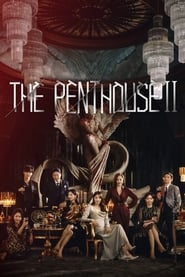 The Penthouse - Season 2 poster