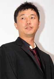 Hirofumi Arai has today birthday