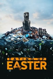 Eating Up Easter : The Movie | Watch Movies Online