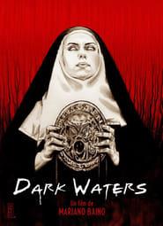 Film Temnye vody 1993 Norsk Tale