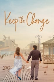 Poster Keep the Change