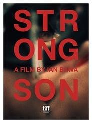 Strong Son [2020]