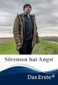 Sörensen hat Angst (2021)