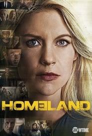 Homeland-Azwaad Movie Database