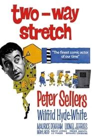 'Two Way Stretch (1960)
