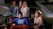 Buffy the Vampire Slayer Season 4 Episode 10 : Hush