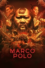 Marco Polo-Azwaad Movie Database