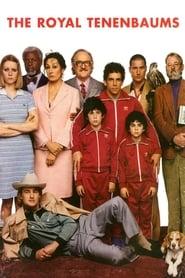The Royal Tenenbaums - Azwaad Movie Database