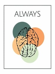 Always (2019)