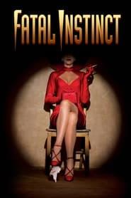 Voir Fatal Instinct en streaming complet gratuit | film streaming, StreamizSeries.com
