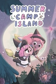 Summer Camp Island - Season 3