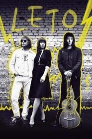 Poster for Leto
