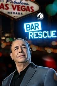 Bar Rescue - Season 8