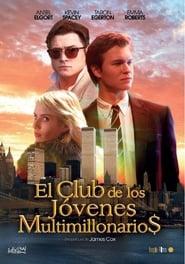 El club de los jóvenes multimillonarios