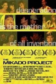 The Mikado Project 2010