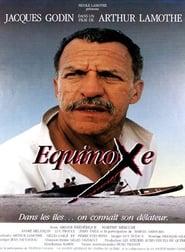 Equinoxe (1986)