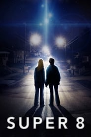 Super 8 (2011) Dual Audio BluRay 480p & 720p | GDRive