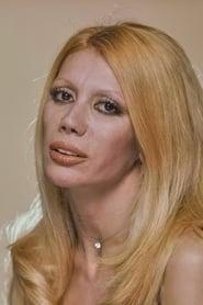 Brigitte De Borghese Nude Photos 9