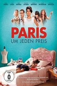 Paris um jeden Preis 2013