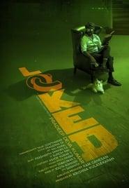 Locked (2020) Telugu Thriller WEB Series All Episodes || Bangla Subtitle