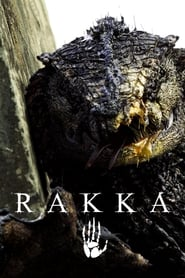 Rakka (2017) Full Movie