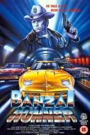 Banzai Runner