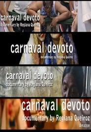 Carnaval Devoto