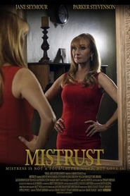 Watch Full Movie Mistrust Online Free