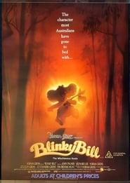 Blinky Bill (1992)