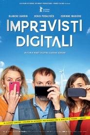 Imprevisti digitali 2020
