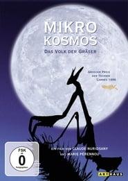 Mikrokosmos – Das Volk der Gräser (1996)